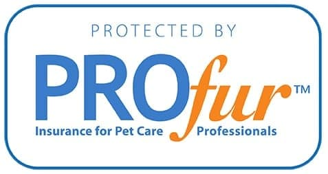 profur protected